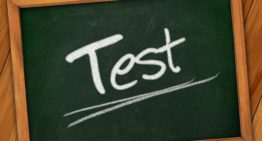 How to Ace Your Psychometric Tests