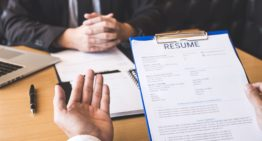 The Recruitment Agency Landscape Is Changing