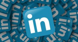 Using LinkedIn Endorsements is an Excellent But Flawed Hiring Strategy