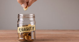 Social Responsibility And Your Career