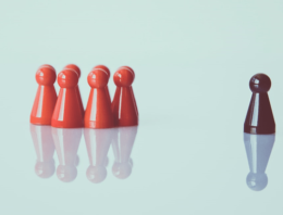 Why every professional should recruit a personal board of advisers