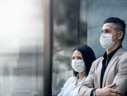 Careerists: The Pandemic Boom